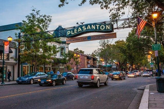 Automatic Gate Repair Pleasanton
